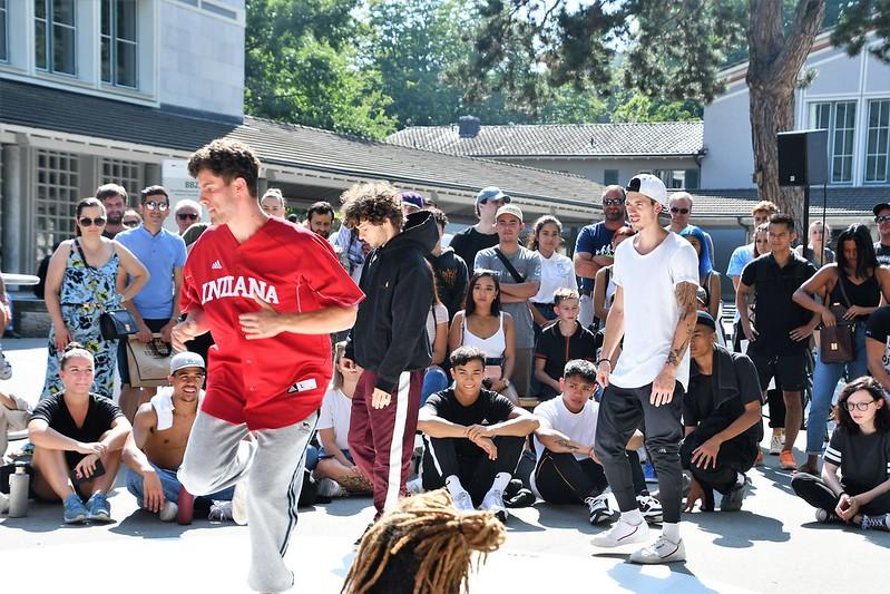 Break Dance 24.08 (13)