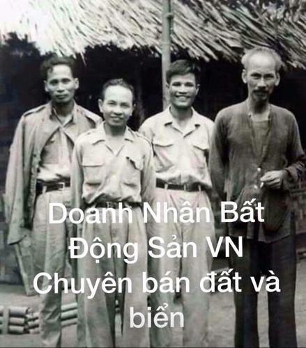 doanhnhan_batdongsan_vn02