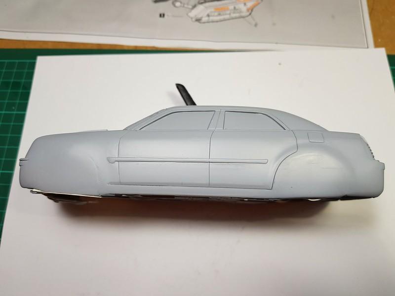 Chrysler 300C antigrav - Page 2 48613375937_1b0d62e1f1_c