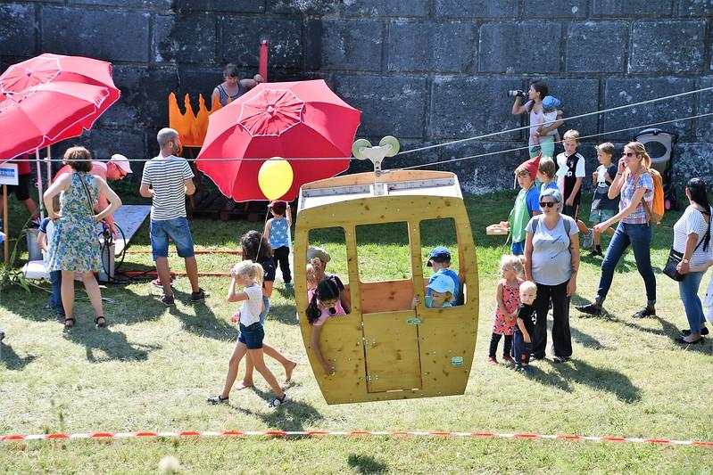 Children's Play Day, Schanz 24.08 (15)