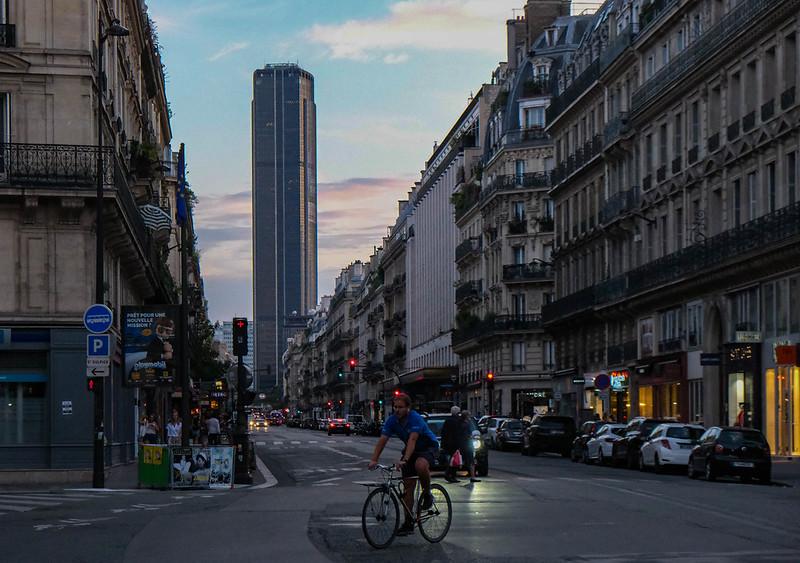 Paris-159.jpg