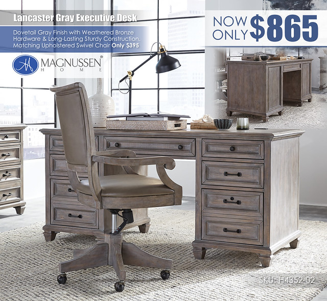 Executive Desk_H4352_02_82_VIN