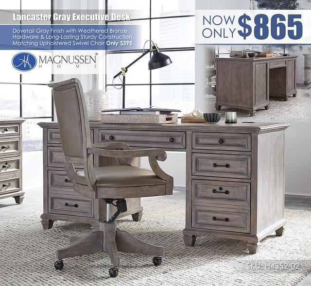 Executive Desk_H4352_02_82_VIN