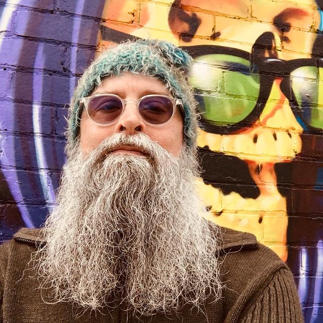 #Beardo