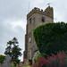Church at Dunsford