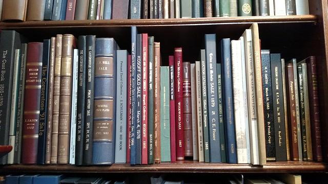 Hamelberg Library IMG_20190818_125528085