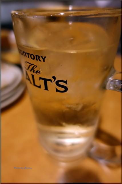 Photo:2019-06-06_T@ka.の食べ飲み歩きメモ(ブログ版)_ 気楽にハイボールとおでんを楽しめます!【飯田橋】ばりとんっ_07 By:Taka Logbook