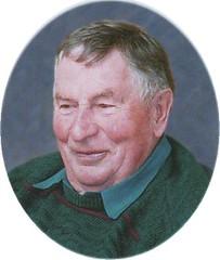 Jens Soerensen