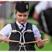 Rothesay & District Pipe Band (1 of 1)-2
