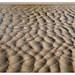 Desolved Desert