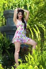Aarushi Khanna Independent Jaipur Models