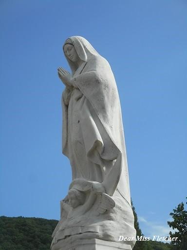 Santo Stefano d'Aveto (9)