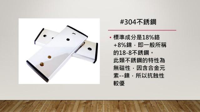 aa29de7c-7160-40d9-8e47-fd7bb8678335