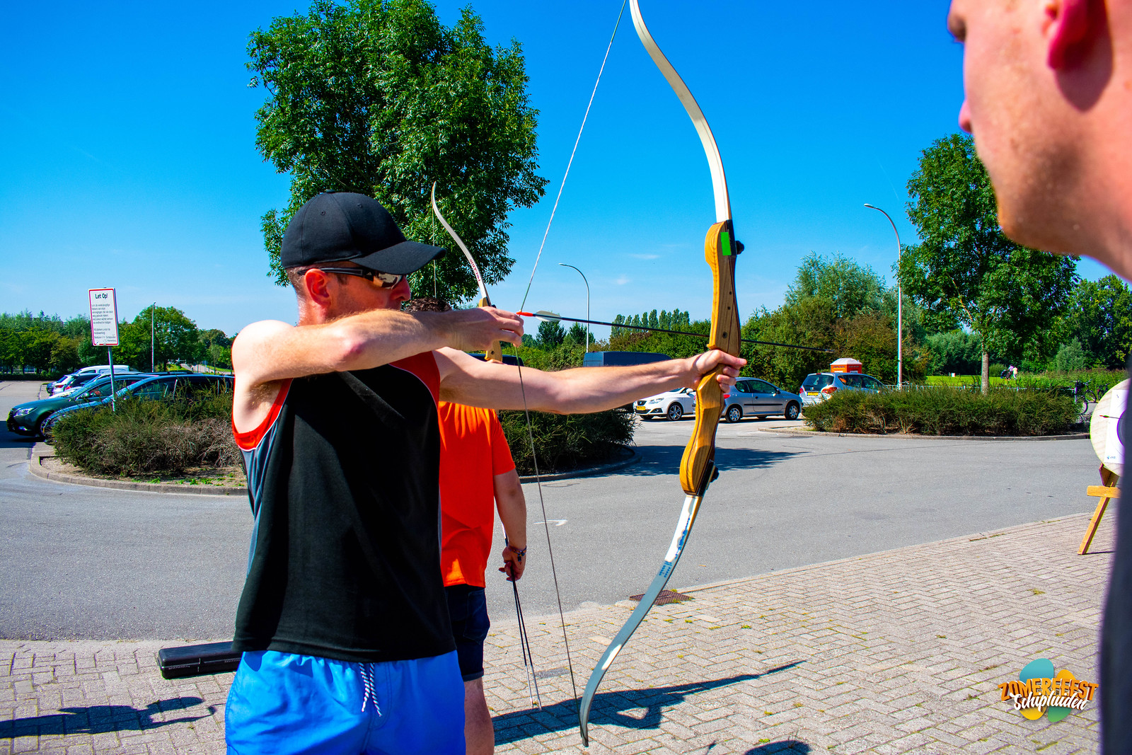Lokaal-sporten-99