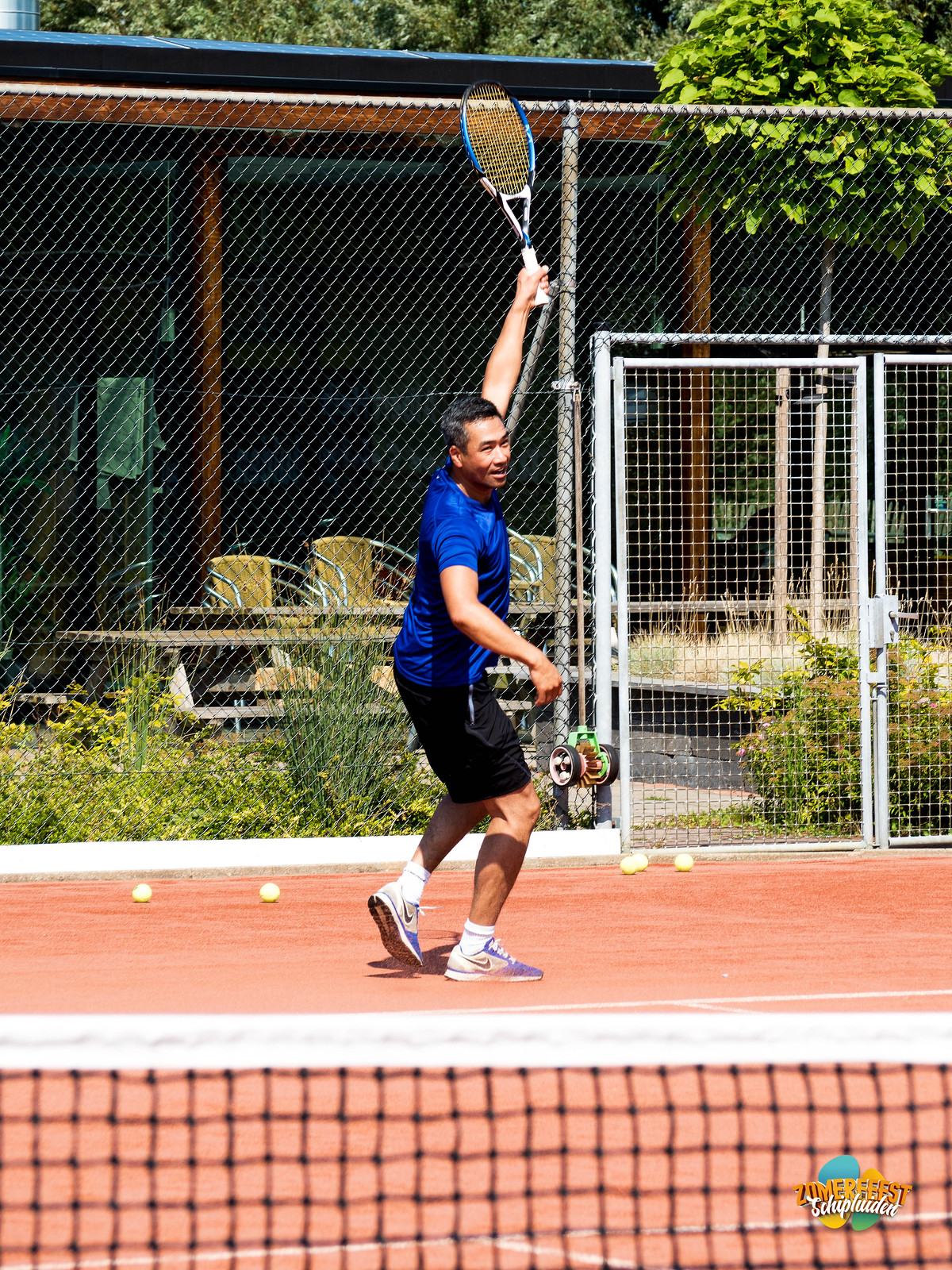 Lokaal-sporten-54