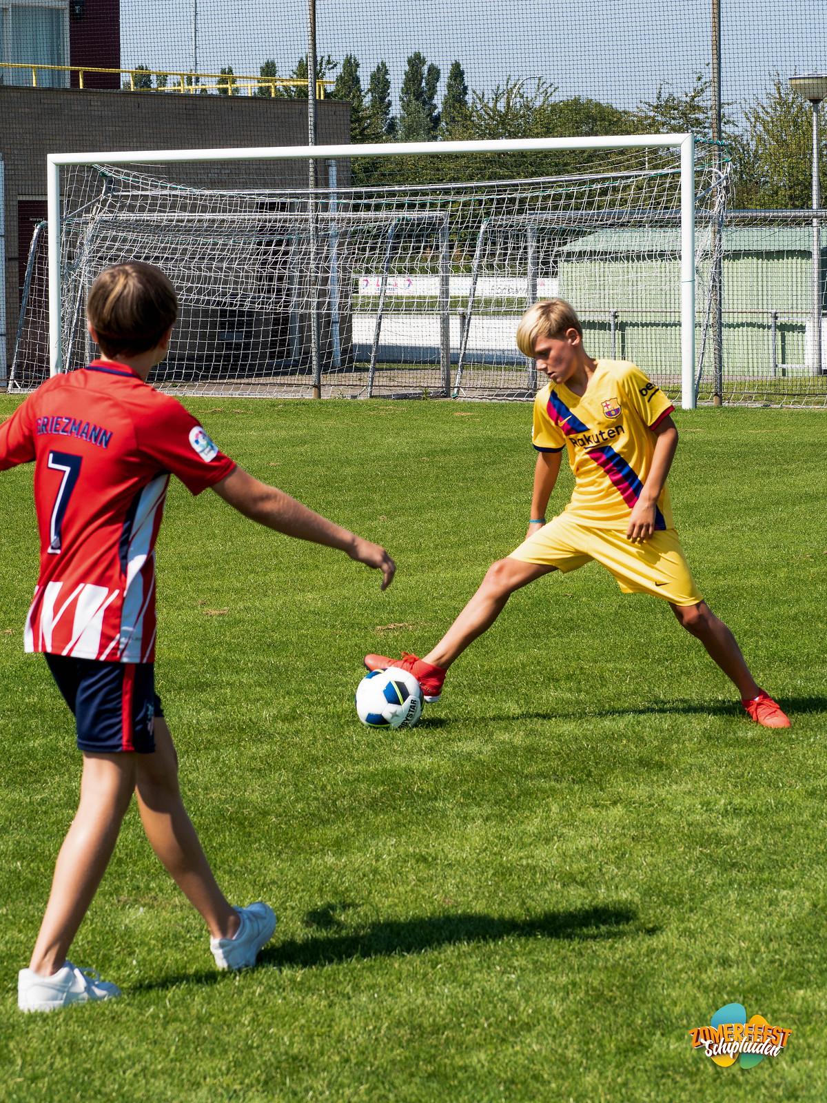 Lokaal-sporten-37