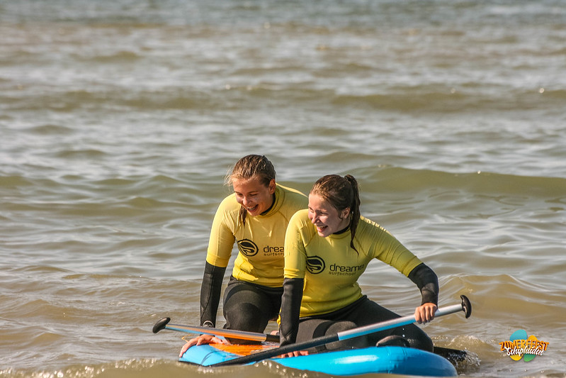 zon-zee-surf-92