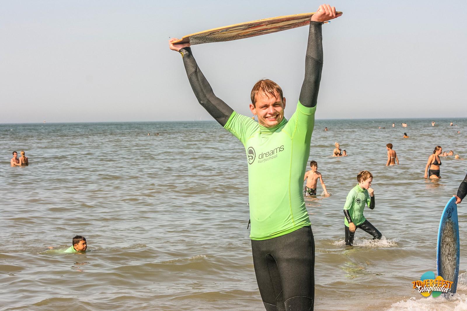 zon-zee-surf-91