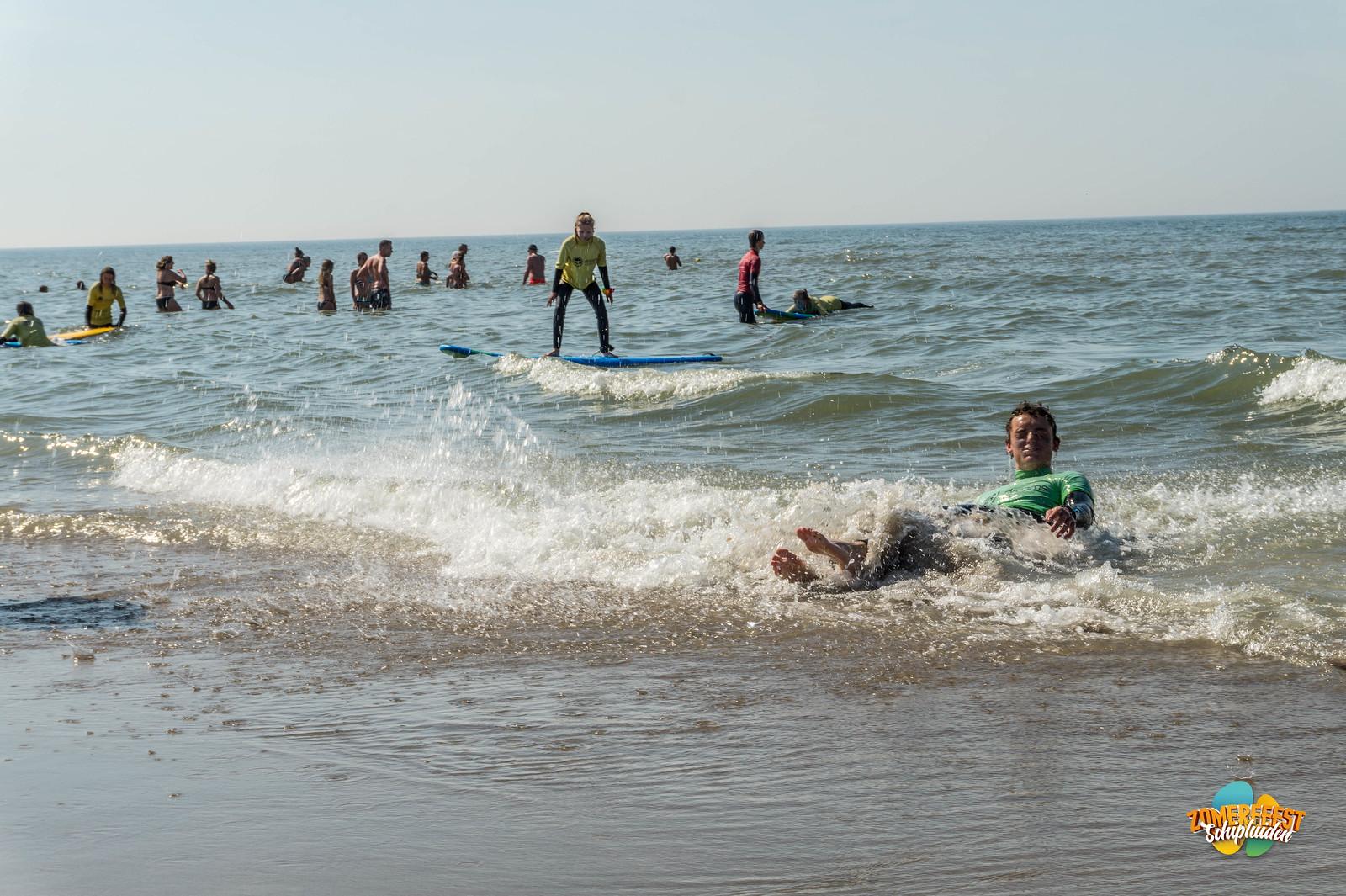 zon-zee-surf-76