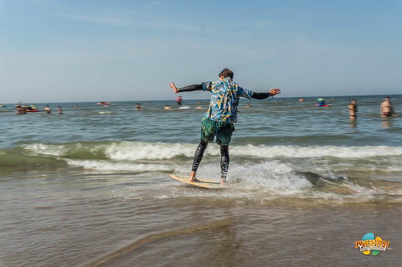 zon-zee-surf-75