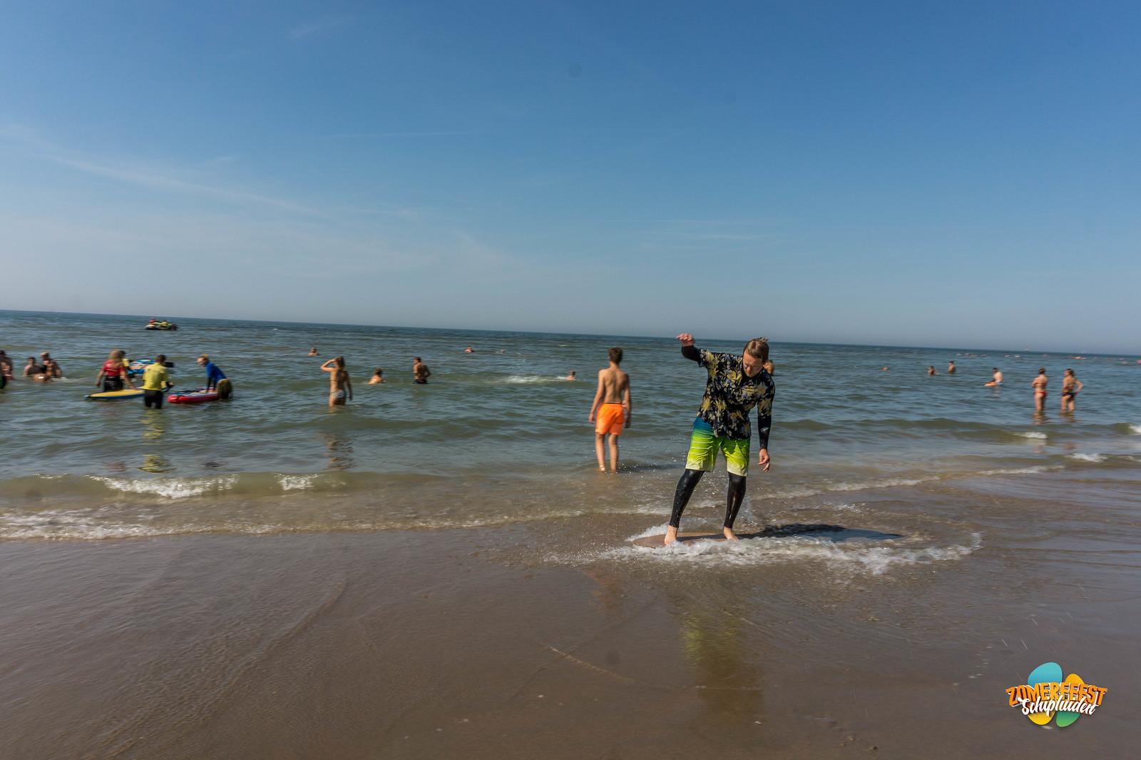 zon-zee-surf-70