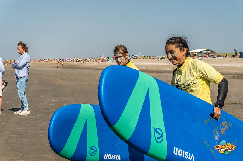 zon-zee-surf-55