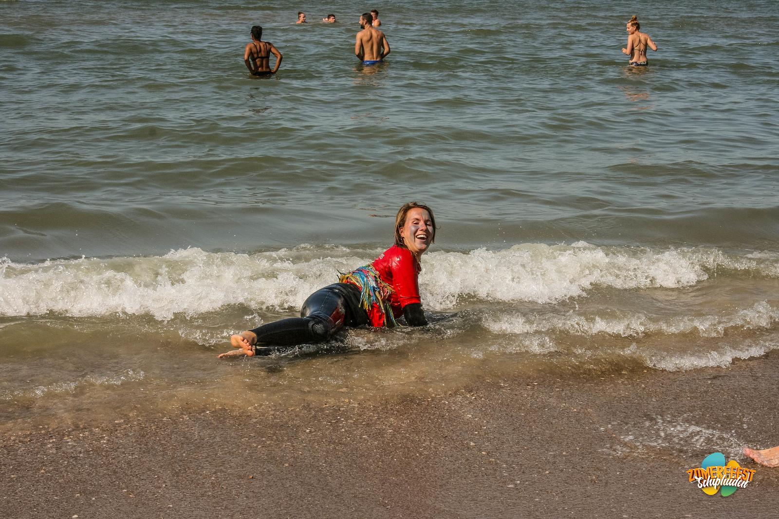 zon-zee-surf-53