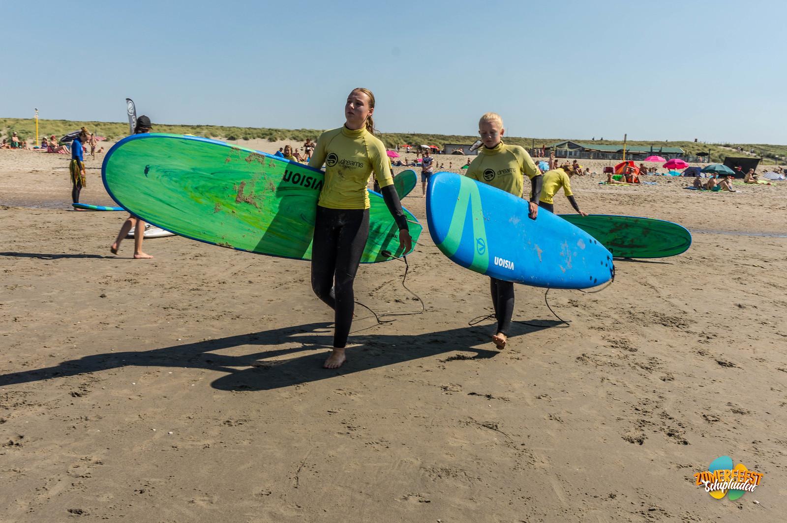 zon-zee-surf-51