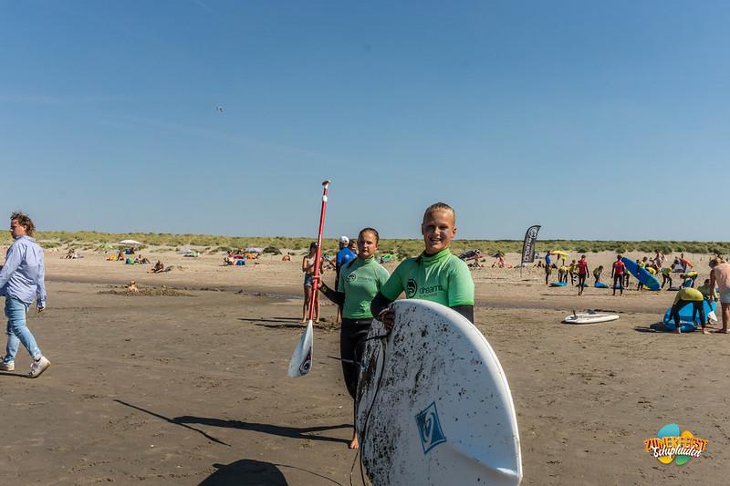 zon-zee-surf-49