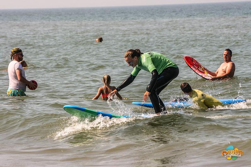 zon-zee-surf-24