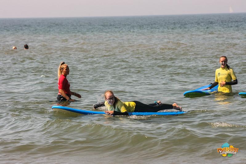 zon-zee-surf-22