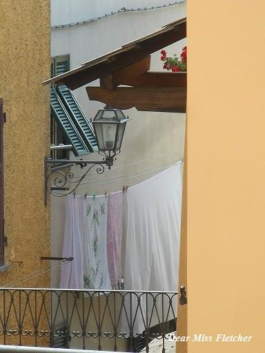 Santo Stefano d'Aveto (4)