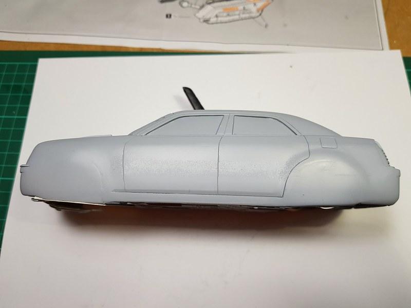 Chrysler 300C antigrav - Page 2 48615765428_6cae644291_c