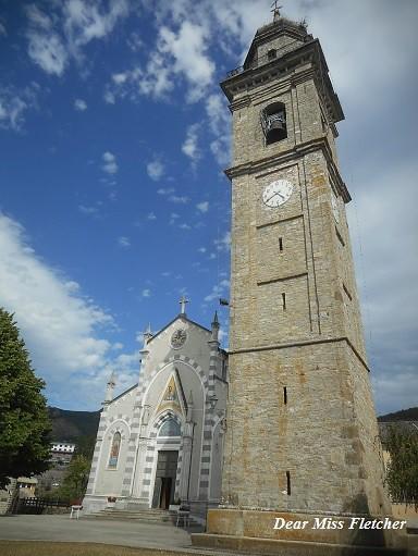 Santo Stefano d'Aveto (7)