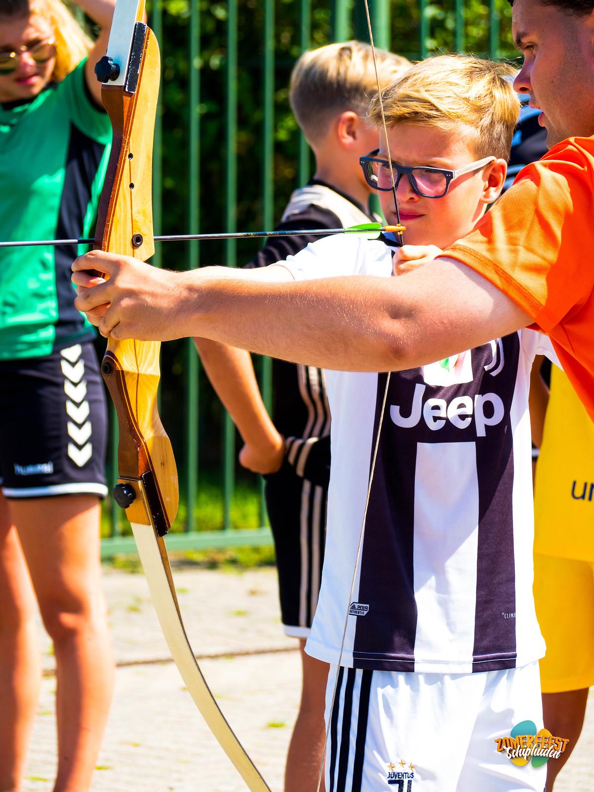 Lokaal-sporten-77