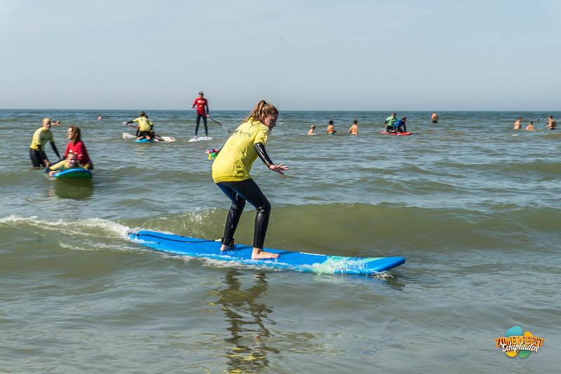zon-zee-surf-74