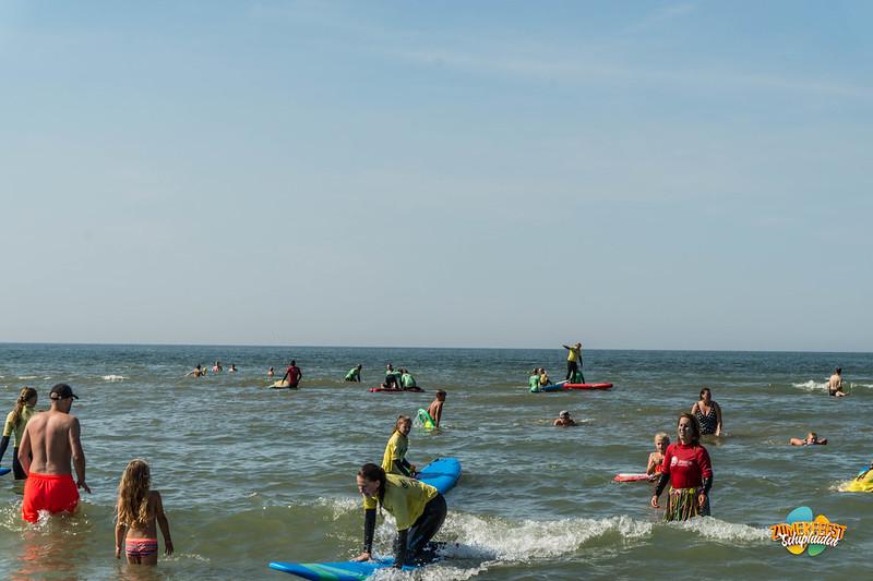 zon-zee-surf-65
