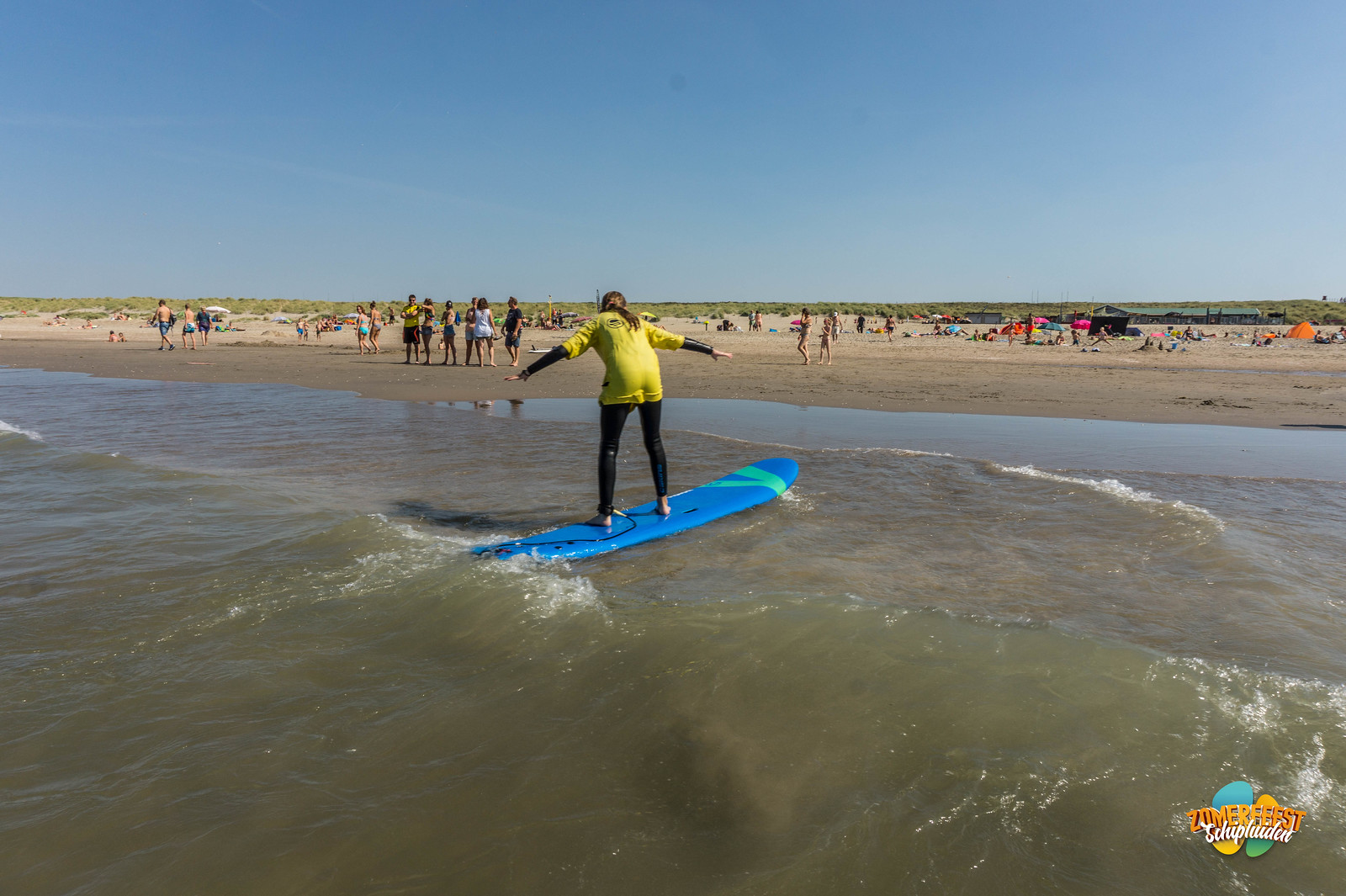 zon-zee-surf-64