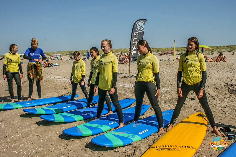 zon-zee-surf-61