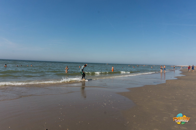 zon-zee-surf-45