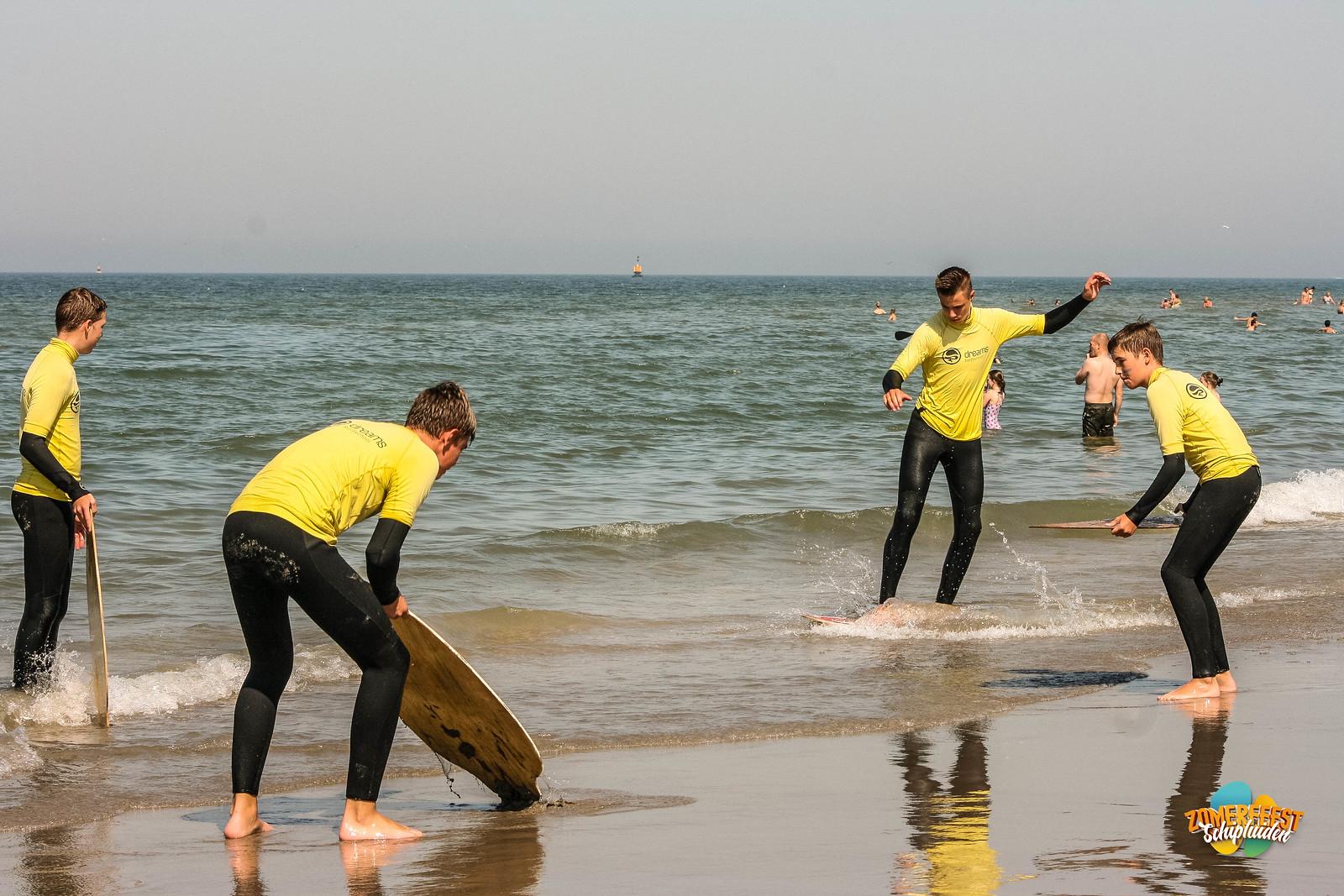 zon-zee-surf-18