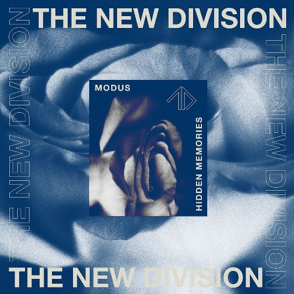 The New Division - Modus