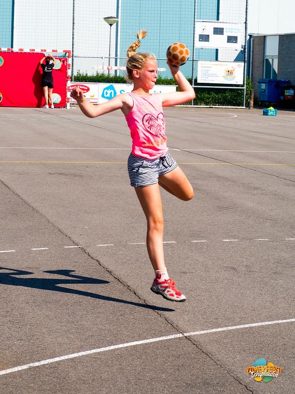 Lokaal-sporten-91