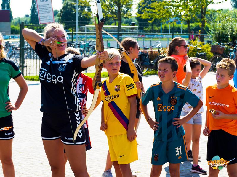 Lokaal-sporten-78