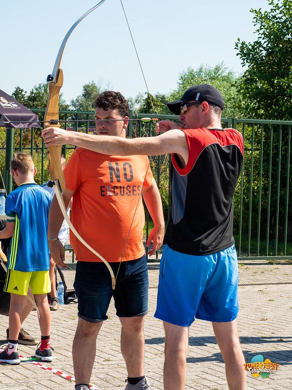 Lokaal-sporten-29