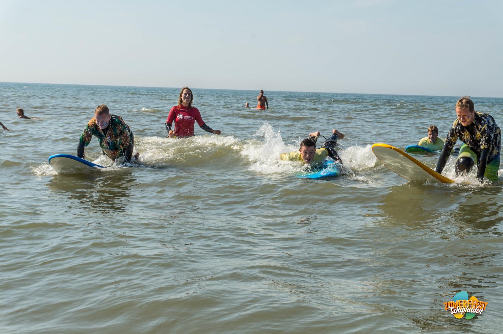 zon-zee-surf-87