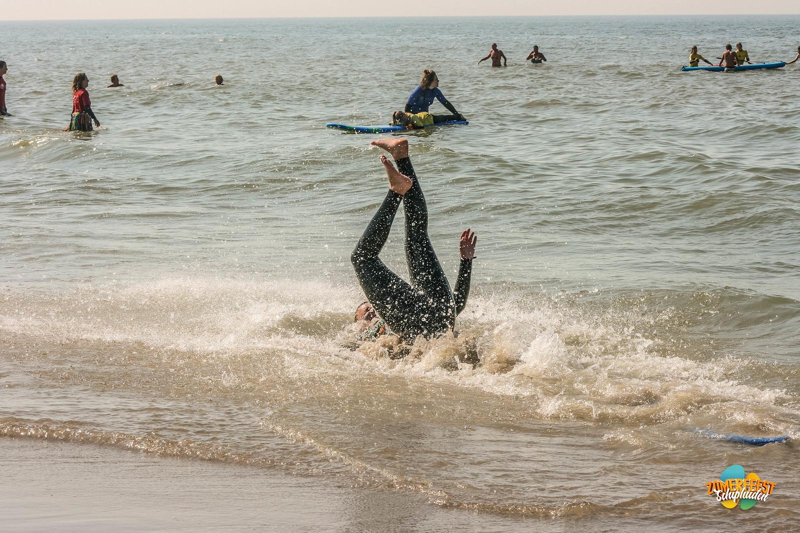 zon-zee-surf-82