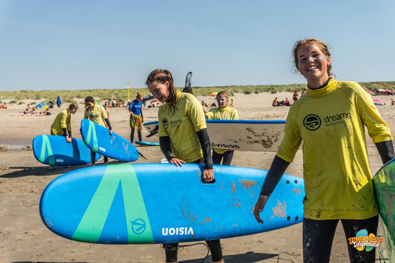 zon-zee-surf-54