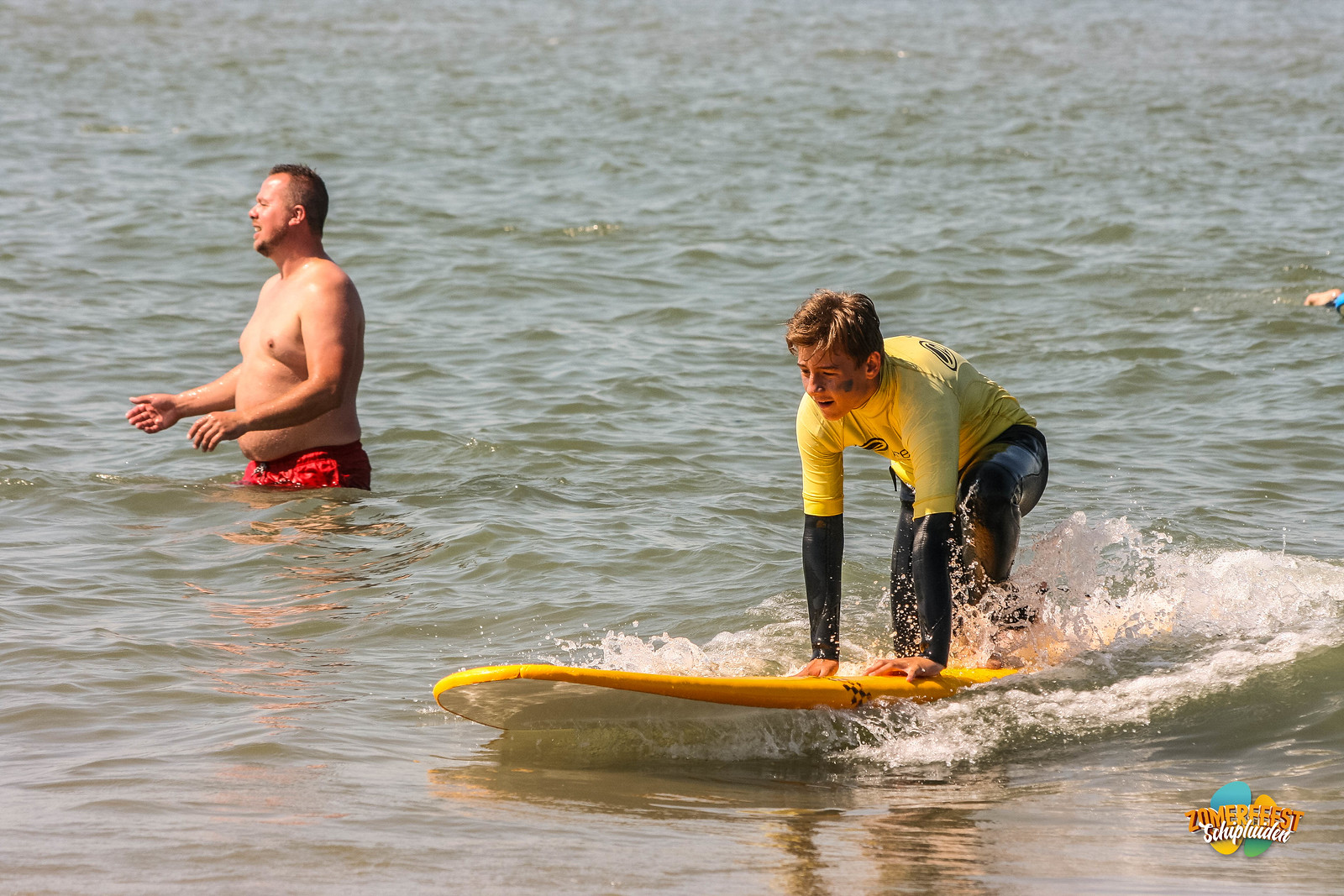 zon-zee-surf-23