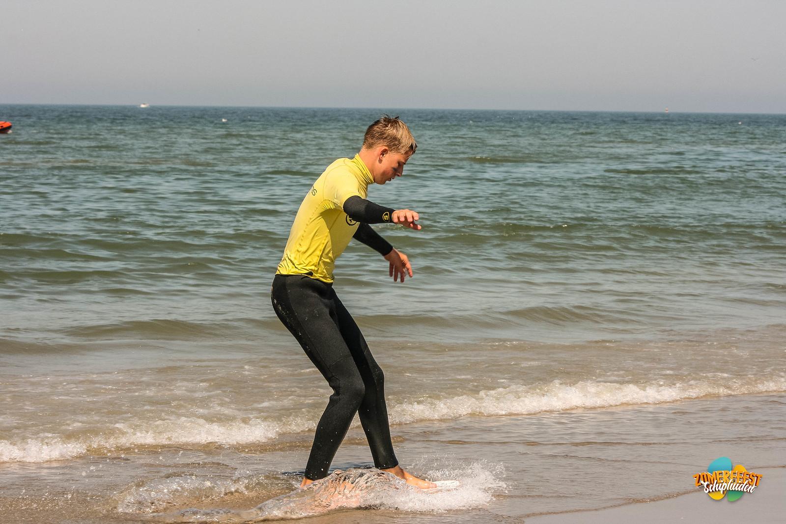 zon-zee-surf-19